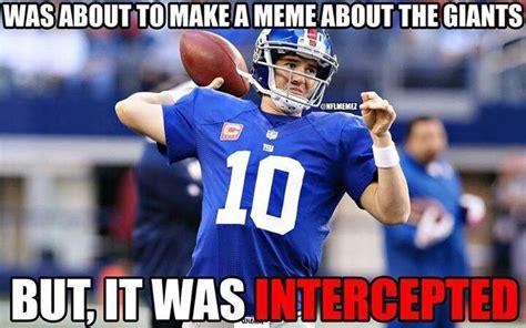 Ny Giants Memes - new york giants fan meme printable images