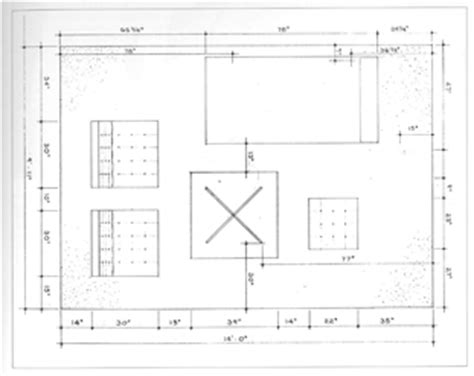 philip johnson glass house floor plan glass house philip johnson plan home design and style
