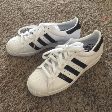 adidas all star 34 off adidas shoes adidas all star 3 stripes white