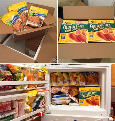 foster farms corn dogs foster farms gluten free strips nuggets and corn dogs