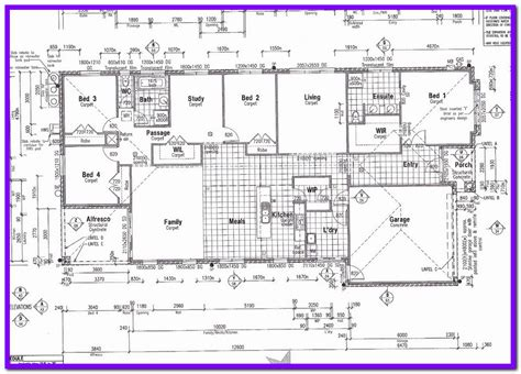 Building Plans by Commercial Building Floor Plan Interior For House