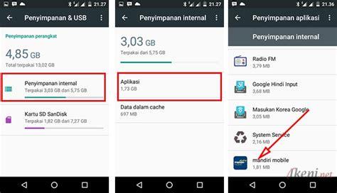 Micro Sd Card Di Malaysia cara memindahkan aplikasi dari ke micro sd marshmallow infotekno