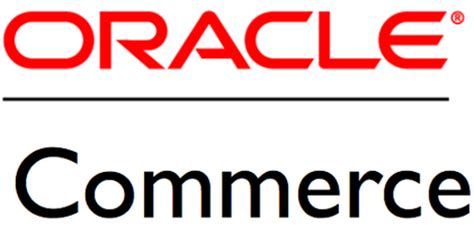 tutorial oracle atg oracle atg commerce modules and its components technostixs
