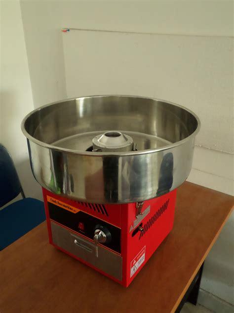 Blender Pembuat Bakso galeri toko mesin 3 toko mesin outlet mesin ukm