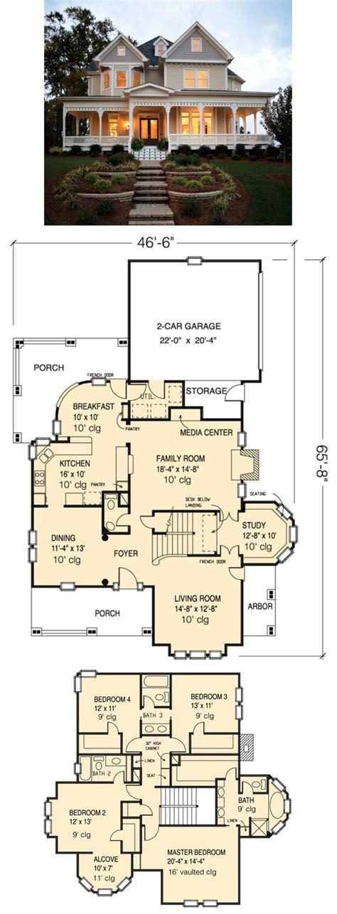 farmhouse plans with basement 25 best ideas about house plans on