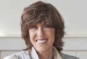 Nora Ephron Essays by Nora Ephron Essay Six Stages Of Email From I Remember Nothing