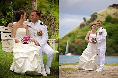 st wedding photography justin hankins 10