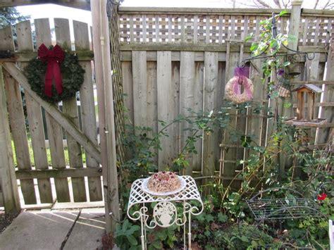 Fotos Weihnachtsdeko Im Garten by Weihnachtsdeko Im Garten Garten Weihnachtsdeko Artownit