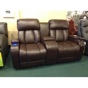 synergy home furnishings synergy home furnishings 417 power reclining loveseat