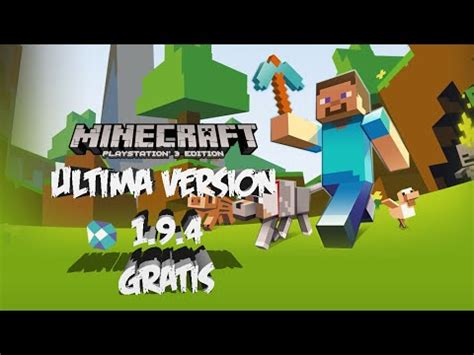 happy wheels full version no virus como descargar minecraft 1 8 1 gratis para pc full en e