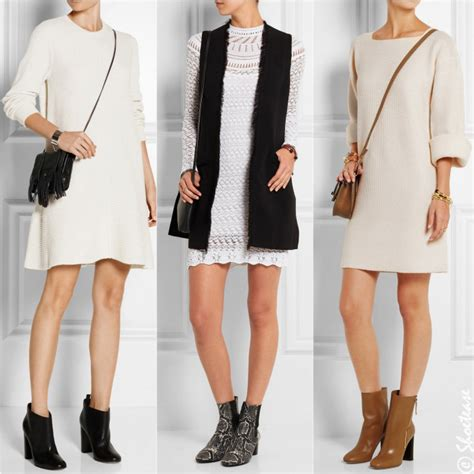 what dress shoes to wear in winter style guru fashion