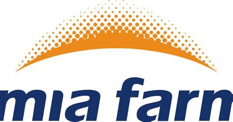 Tensimeter Di Kimia Farma logo kimia farma