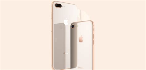 compare apple iphone 8 deals find the best contract