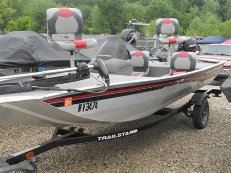 tracker boats ohio 2000 tracker boats for sale in bellaire ohio