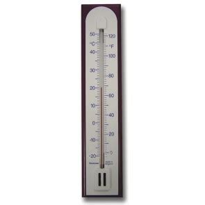 room thermometers room thermometers wall thermometer thermometer superstore