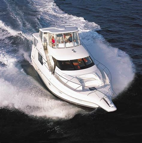 silverton boats for sale on long island silverton motor yacht boats for sale boats