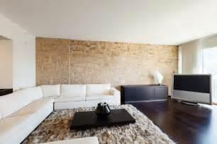 room floor l 47 luxury family room design ideas pictures