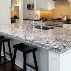 Kitchen Collection Bellingham 1000 Ideas About Cambria Quartz On Quartz