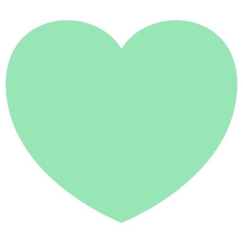 green wallpaper with hearts mint green heart wallpaper mint colors pinterest