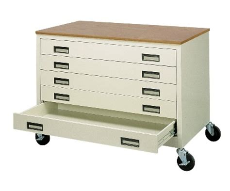 art supply storage cabinet paper storage cabinet from mobile tronics art supply