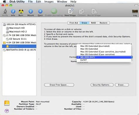 low level format external hard drive mac how to delete everything from hard drive best electronic