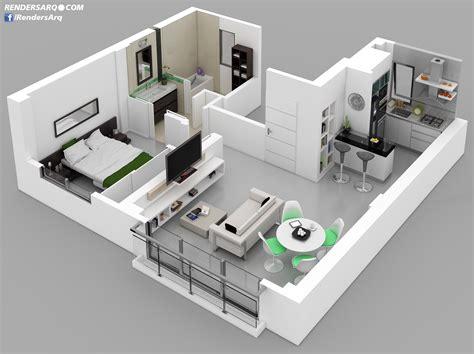 planos de casas pequenas pictures to pin on pinterest maquetas de casa modernas por dentro buscar con google