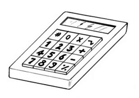 calculadora devolucion isr 2015 calculadora de ispt los impuestos