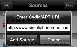 pattern unlock cydia source ultrasn0w 1 0 1 for users of uae to unlock iphone 4 3gs