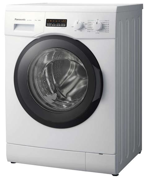 Dispenser Panasonic panasonic washing machine us machine