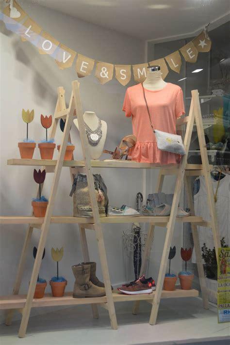 decoracion de tiendas de ropa decoracion tiendas de ropa mujer cebril