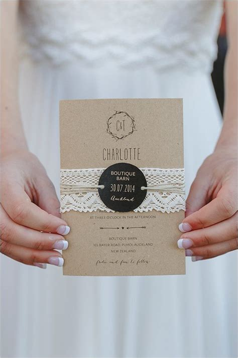 Individual Wedding Invitations by Necessary To Send Individual Wedding Invitations