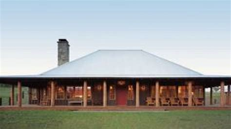 texas ranch style homes texas ranch style homes with wrap around porch texas