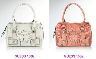Guess Where This Is From 23 by Bolsos Guess 23