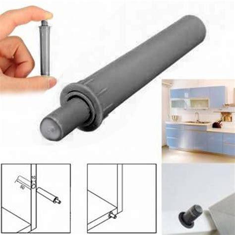 amortisseur de porte de cuisine achetez en gros amortisseur de porte en ligne 224 des