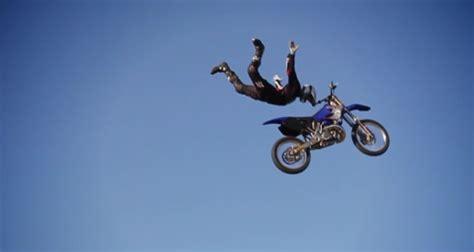 motocross movie cast wordlesstech freestyle motocross film