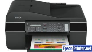 reset epson tx300f windows 8 how to setup brother hl 1450 printer driver without setup