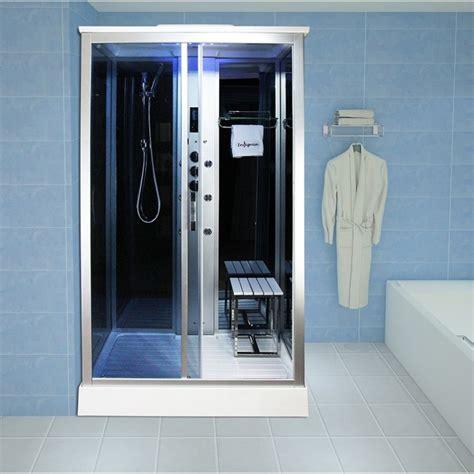cabine de baln 195 169 o hammam sauna