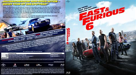 film fast and furious 3 in italiano completo covers box sk fast and furious 6 high quality dvd