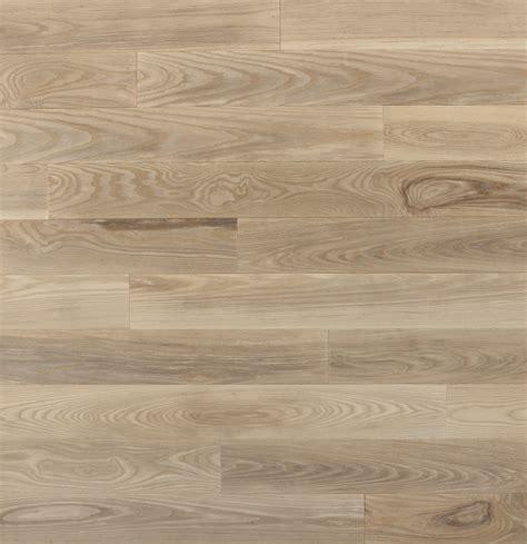 Nydree Flooring by Nydree Flooring Engineered Hardwood Ash Vanilla 5 1 4