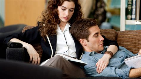 of love and other love and other drugs movie review trailer pictures news