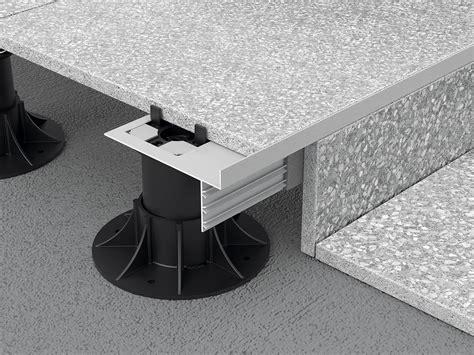 pavimenti galleggianti prezzi pavimenti sopraelevati per interni e per esterno cose di