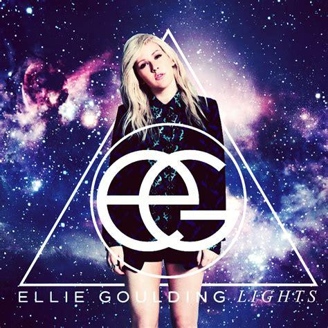Ellie Goulding Lights by Ellie Goulding Lights 3 By Awesmatasticaly Cool On Deviantart
