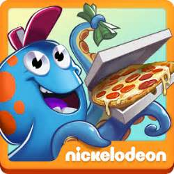Home Design Story Game App octopie a game shakers app android apps on google play