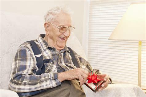 christmas elderly helping seniors navigate the season five tips for caregivers