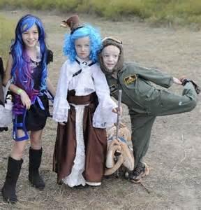 robecca steam halloween costume steampunk kids costumes for showdown robecca steam