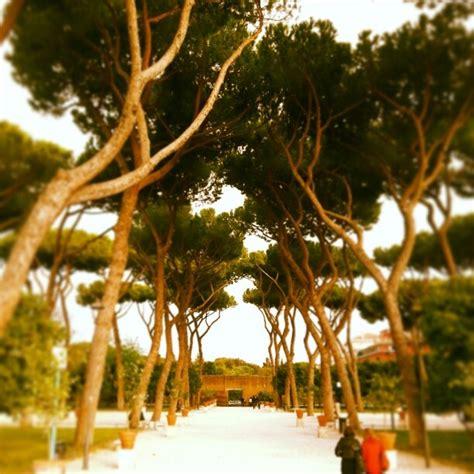 giardino degli aranci aventino giardino degli aranci aventino roma bimba a roma
