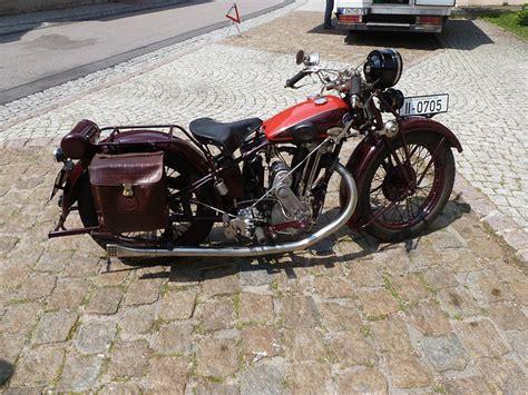 Motorrad Club Dresden by Ipernity Motorrad Von 1929 Fahrzeugfabrik Willy Ostner