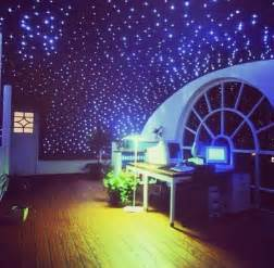 Galaxy Themed Bedroom 17 Best Images About Galaxy On Pinterest 14th Century