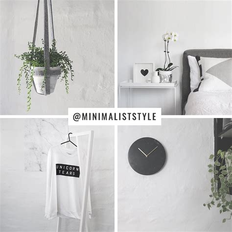 instagram inspiration myscandinavianhome the tile curator instagram inspiration minimaliststyle the tile curator