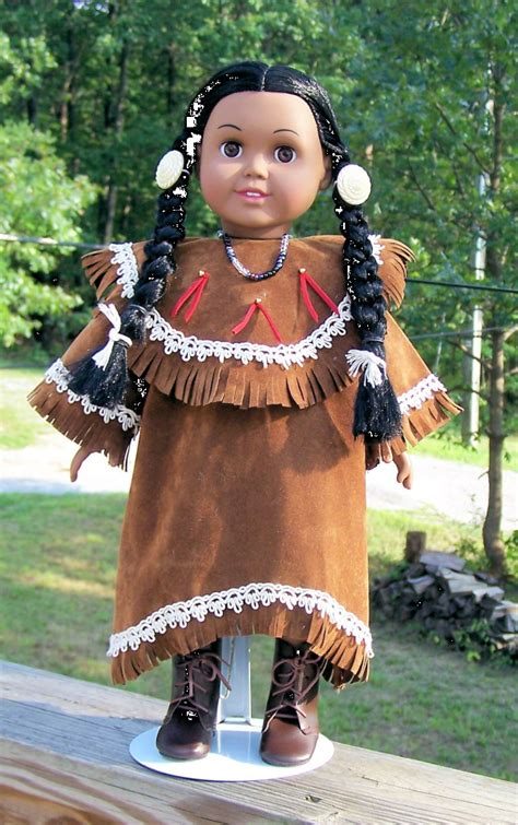 pattern making indian clothes make it yourself monday niya s native american outfit